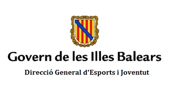 Govern Balear